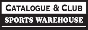Catalogue & Club Sports Warehouse
